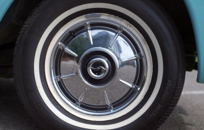 Studebaker Daytona 1965 Wheels 15 inch.png