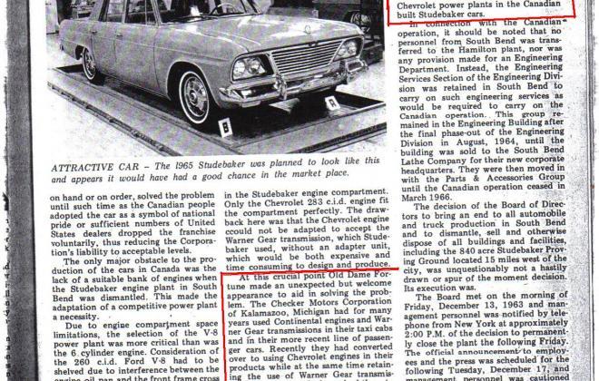 Studebaker Daytona 1965 engine and gearbox specs.jpg