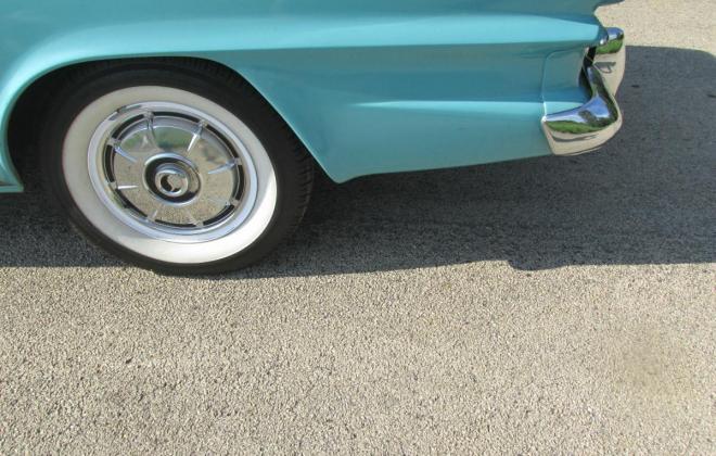 Studebaker Daytona Sport Sedan coupe 1.jpg