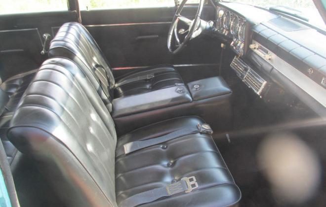 Studebaker Daytona Sport Sedan coupe 10.jpg