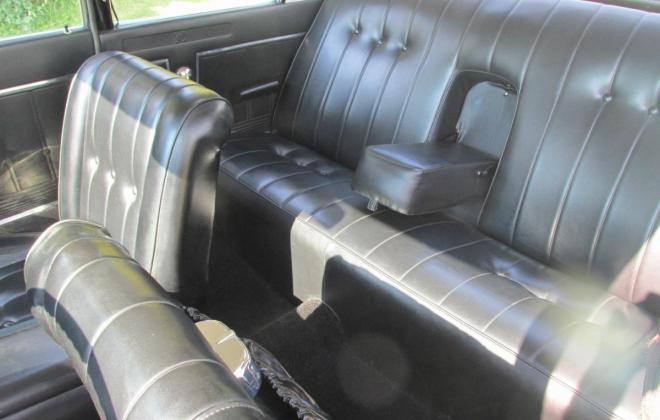 Studebaker Daytona Sport Sedan coupe 11.jpg
