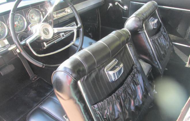 Studebaker Daytona Sport Sedan coupe 12.jpg
