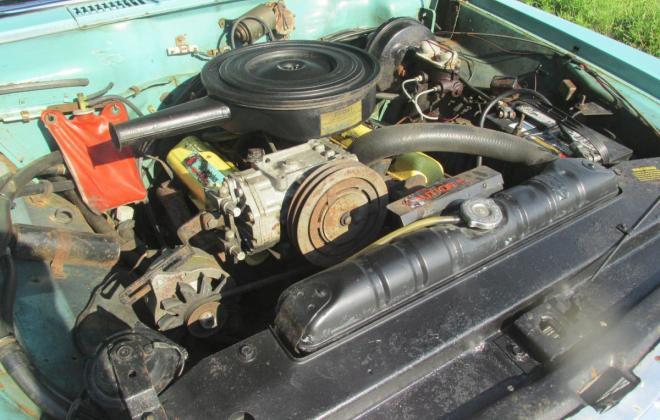Studebaker Daytona Sport Sedan coupe 14.jpg