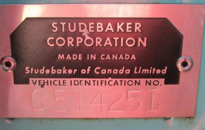 Studebaker Daytona Sport Sedan coupe 17.jpg