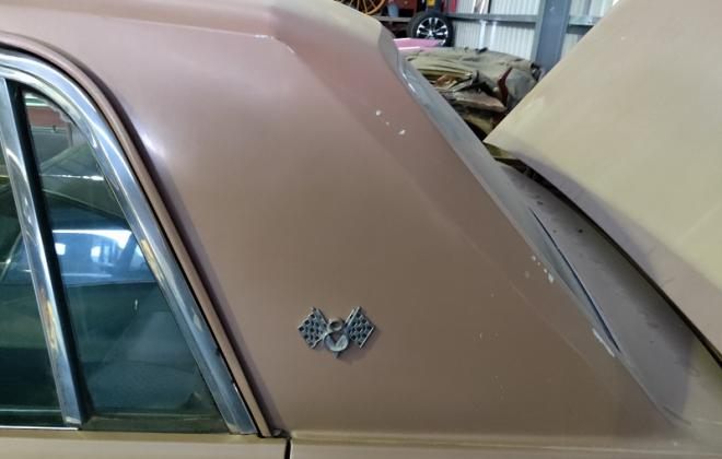 Studebaker Daytona V8 flags C pillar badge.jpg