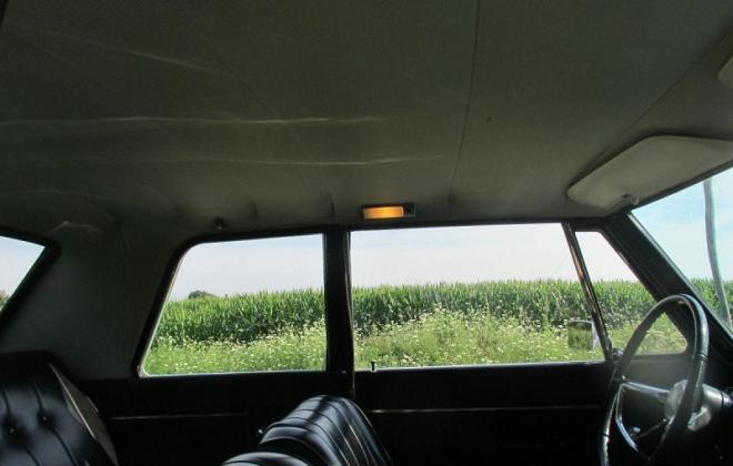 Studebaker Sports Sedan 1965 roof lining interior image.jpg