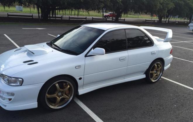 Subaru WRX Version 6 STI image 1.jpg