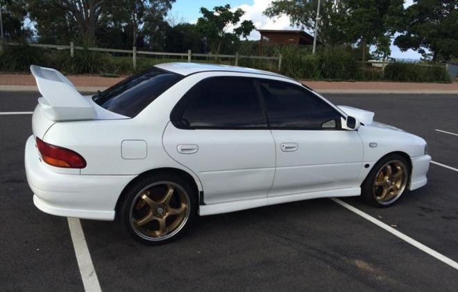 Subaru WRX Version 6 STI image 2.jpg