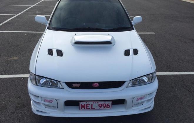 Subaru WRX Version 6 STI image 3.jpg