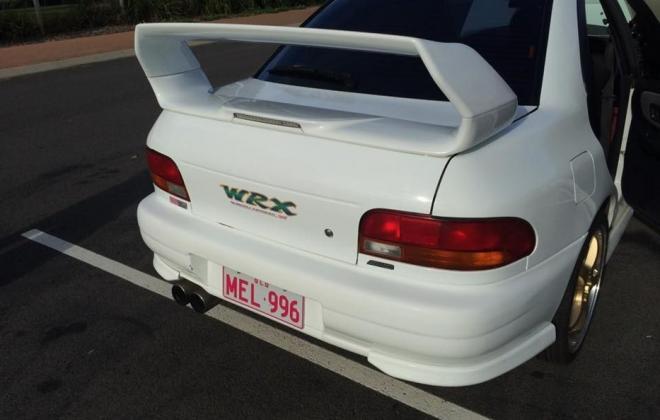 Subaru WRX Version 6 STI image 4.jpg