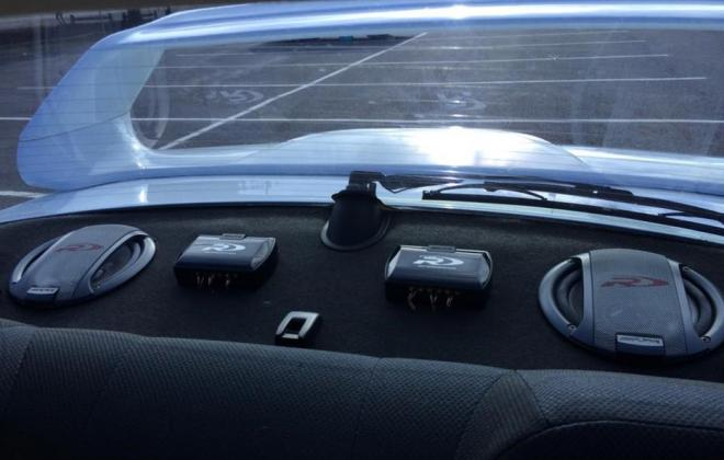 Subaru WRX Version 6 STI image parcel shelf.jpg