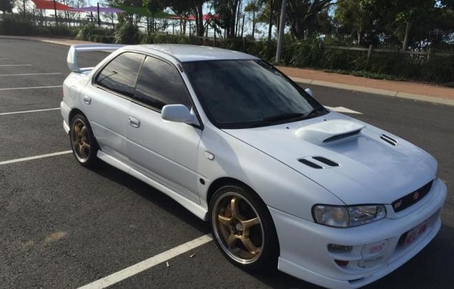 Subaru WRX Version 6 STI image.jpg