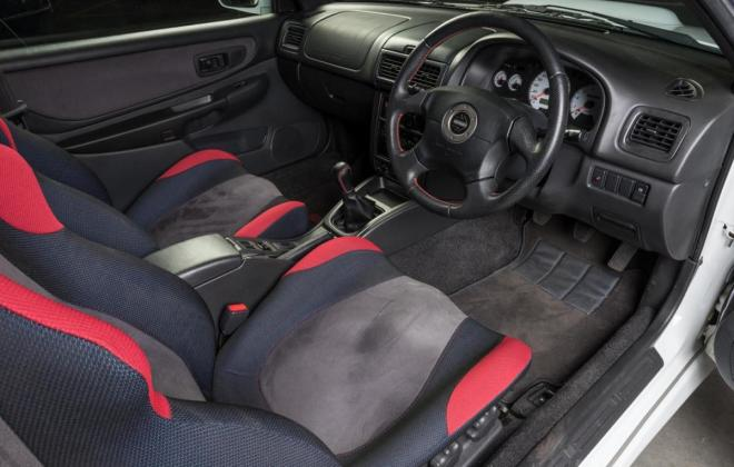 Subaryu Version 5 Coupe sti interior (6).jpg