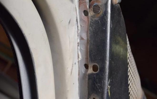 Sunvisor front police holes.jpg