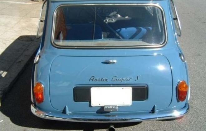 Surf Blue Cooper S.jpg