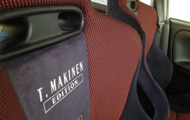 TME seats.jpg