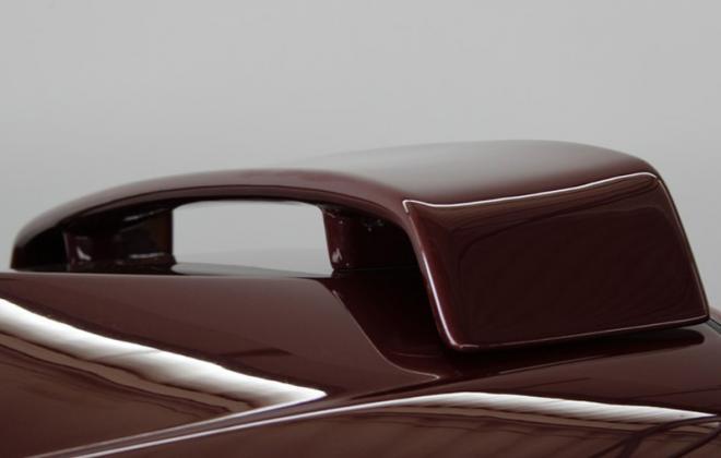 TWR XJS Jaguar rear spoiler image.jpg