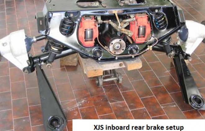 TWR XJS rear inboard brakes and diff.jpg