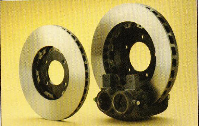 TWR brakes.jpg