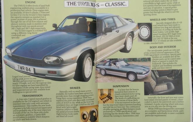 TWR brochure 1.jpg