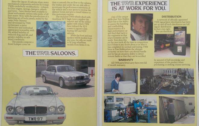 TWR brochure.jpg