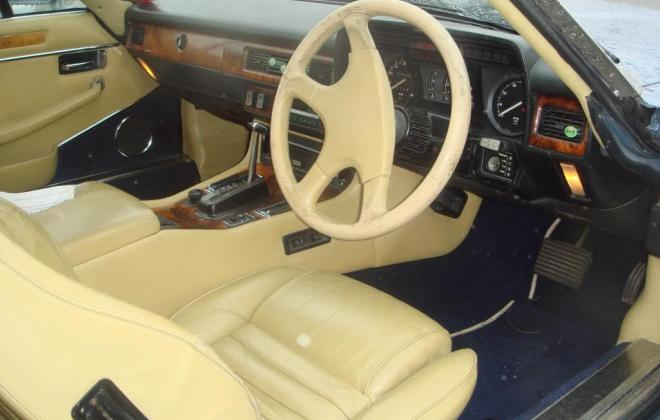 TWR interior cabriolet 87 model.jpg
