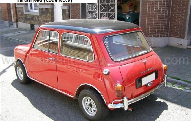 Tartan Red MK1 1071 Cooper S 3.jpg