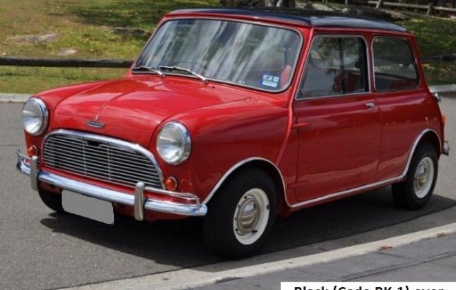 Tartan Red MK1 1071 Cooper S.jpg