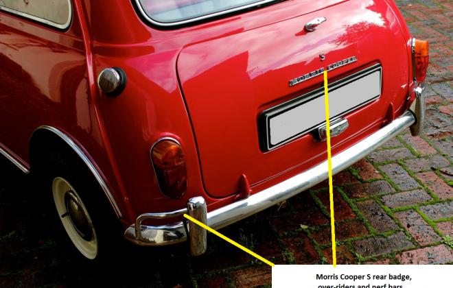 Tartan Red MK1 Morris Cooper S 1071 1.png