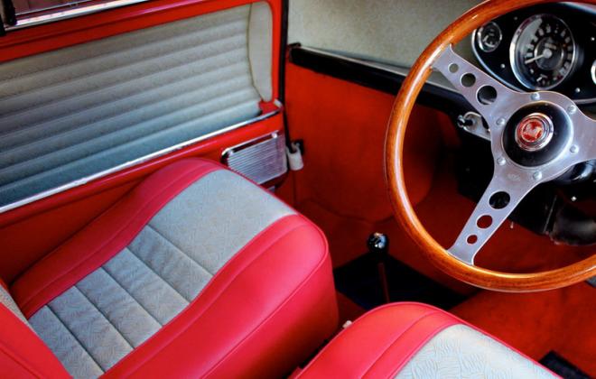 Tartan Red MK1 Morris Cooper S 1071 3.png
