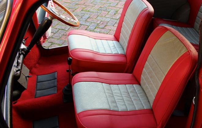 Tartan Red MK1 Morris Cooper S 1071 6.png