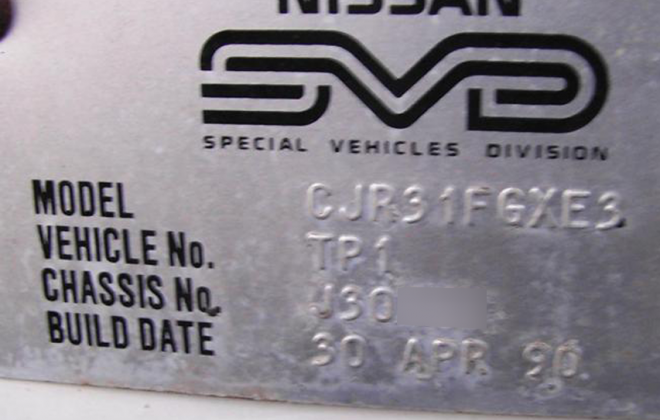 Tasmanian Police SVD GTS2 build plate.png