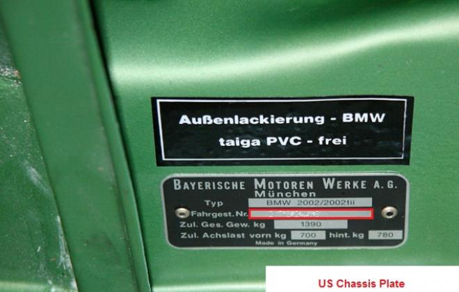 Tii Chassis plate US.jpg
