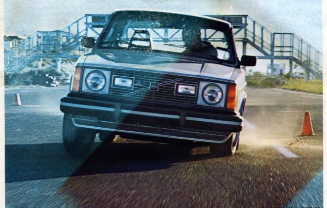 Tony Scotti Volvo 242 GT advertisement image 1979.jpg