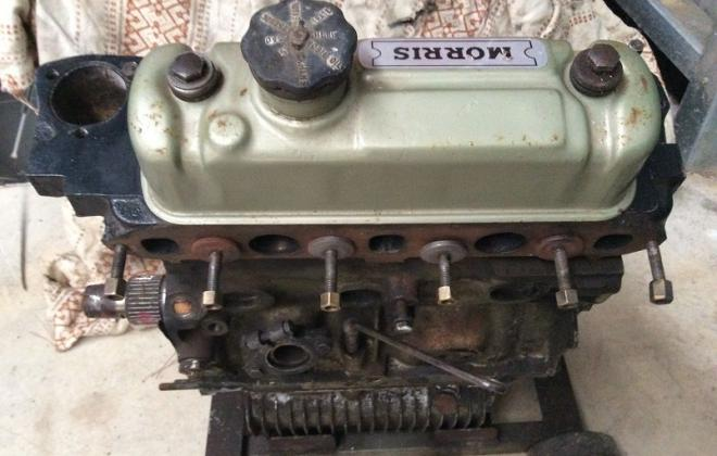 Top MK2 Cooper S engine.jpg