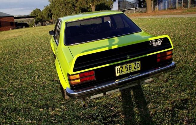 Torana SLR 5000 decal.jpg