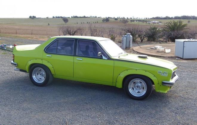 Torana SLR 5000 side profile.jpg