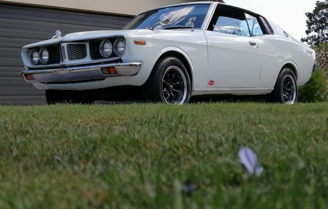 Toyota Corona MK2 Hardtop 1975 White images (1).jpg