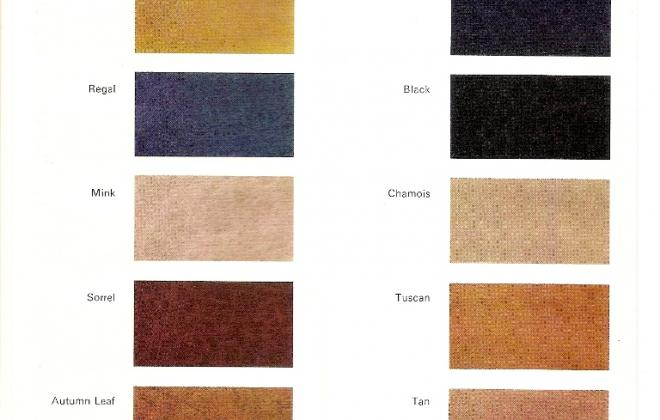 Trim colour chart official.jpg