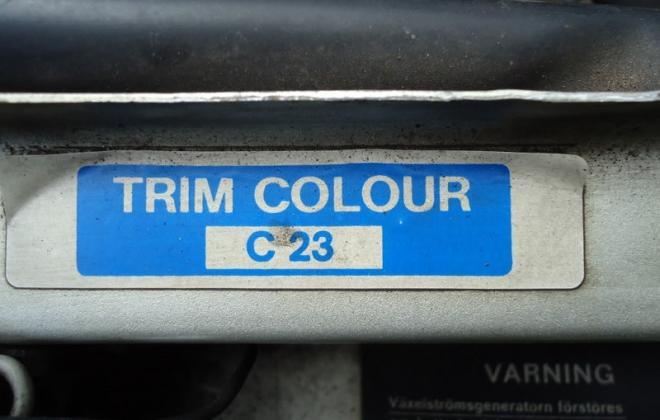 Trim colour sticker close up.jpg