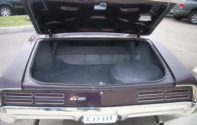 Trunk Pontiac GTO 1967.png