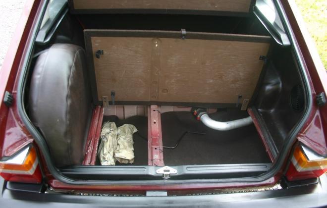 Trunk Saab 99 Turbo 1.JPG