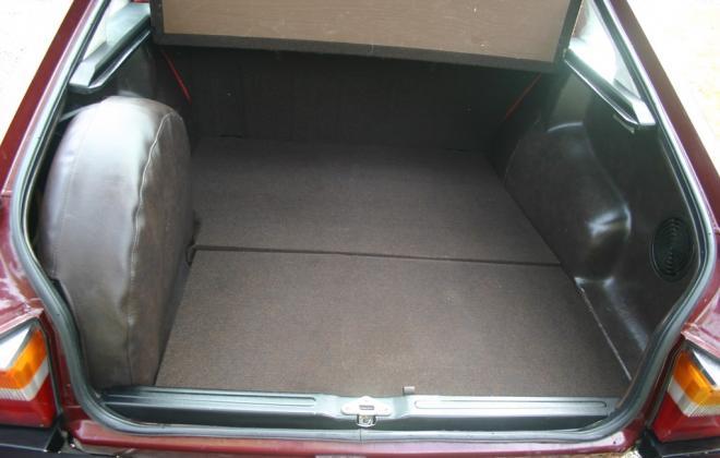 Trunk Saab 99 Turbo.JPG