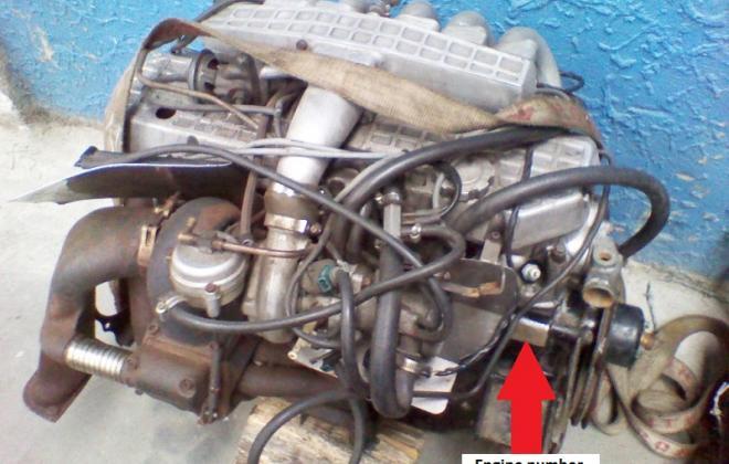 Turbo engine number location.jpg
