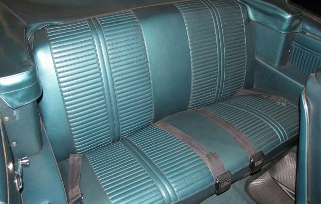 Turquoise back seats 1.jpg