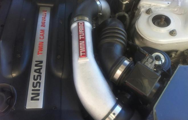 Twin Turbo intake.jpg