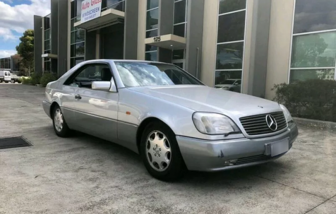 Two tone silver Mercedes C140 grey.png