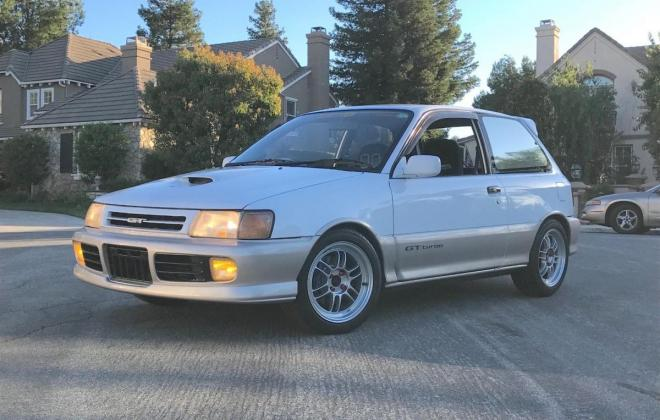 Two tone white on silver EP82 Toyota Starlet GT Turbo images (24).jpg