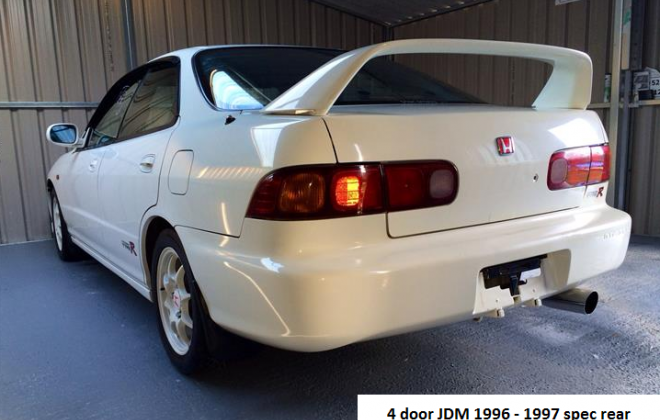 Type R Rear 4 door sedan Integra.png