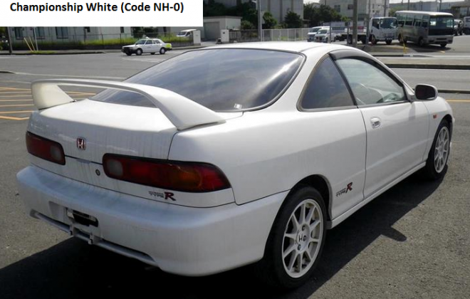 Type R rear Integra 1998 on 1.png